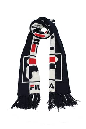 Scarves Fila Men