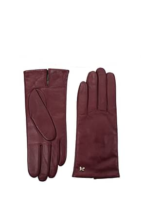 Gloves Furla Women