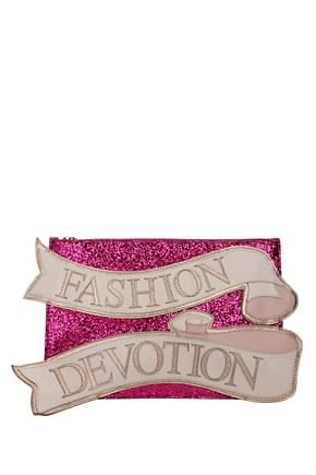 Clutches Dolce&Gabbana cleo Woman