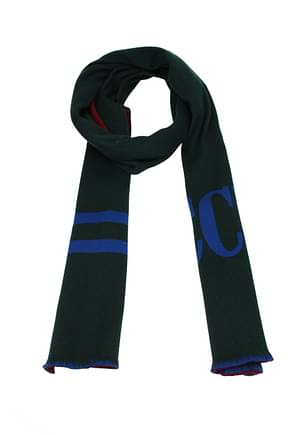 Scarves Gucci Men