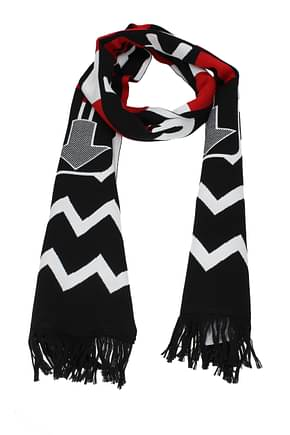 Scarves Stella McCartney Women