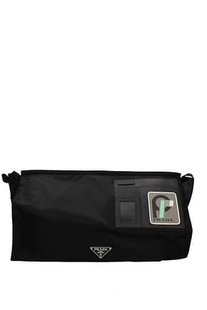 Travel Bags Prada Men