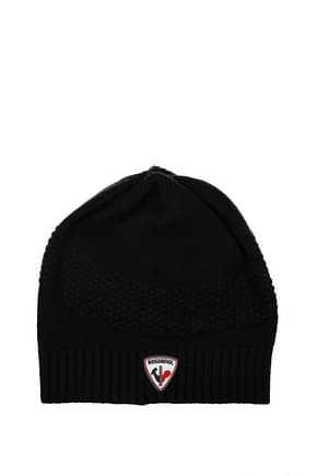 Chapeaux Rossignol maxence beanie Homme