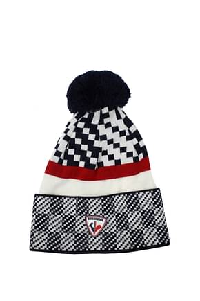 Gorros Rossignol borrome beanies Mujer