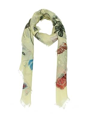 Foulards Gucci Damen