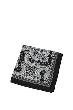 Tissues Etro Men