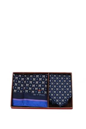 Gift ideas Etro Men