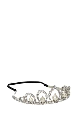 Hair accessories Miu Miu Women