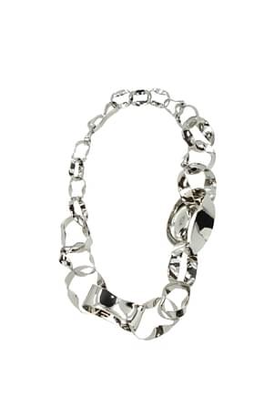 Necklaces Balenciaga Women