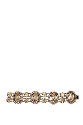 Balenciaga Bracelets edition Women Metal Multicolor