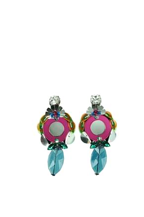 Earrings Miu Miu Women