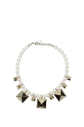 Necklaces Valentino Garavani Women
