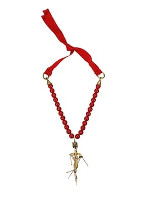 Necklaces Valentino Garavani Women