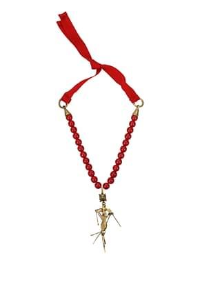 Halsketten Valentino Garavani Damen