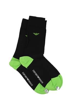 Socks Armani Emporio Man