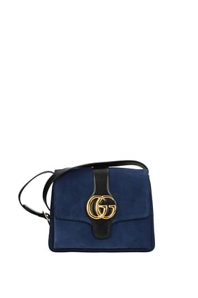 Crossbody Bag Gucci Women