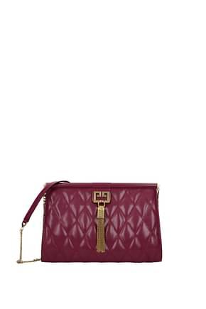 Crossbody Bag Givenchy gem Woman