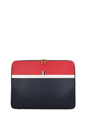 Clutches Thom Browne Man