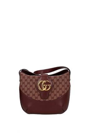 Crossbody Bag Gucci Woman