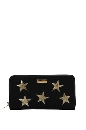 Wallets Stella McCartney Woman