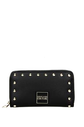 Wallets Versace Jeans coture Woman