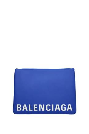 Clutches Balenciaga Man