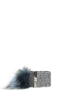 Bracelets Fendi Woman