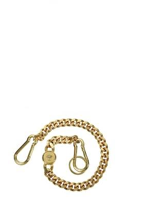 Geschenk Versace Herren