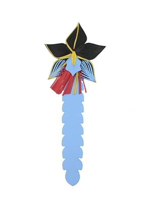 Ideas regalo Fendi brooches Mujer