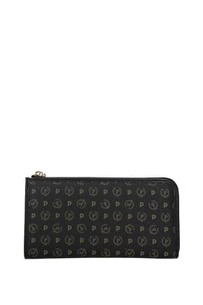 Wallets Pollini Woman