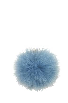 Key rings Furla bubble Woman