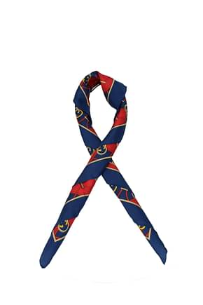 Foulard Gucci Woman