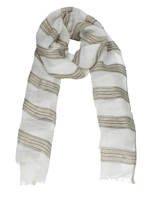 Foulards Brunello Cucinelli Damen