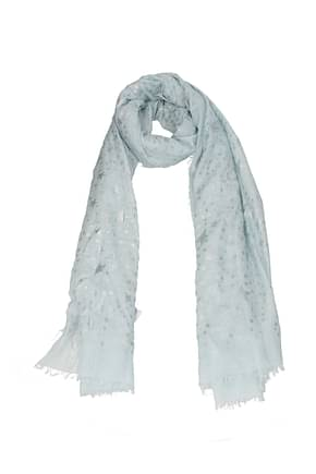Foulard Stella McCartney Woman