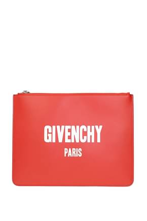 Clutches Givenchy Women