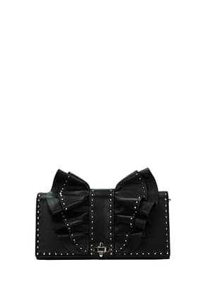 Clutches Valentino Garavani Women