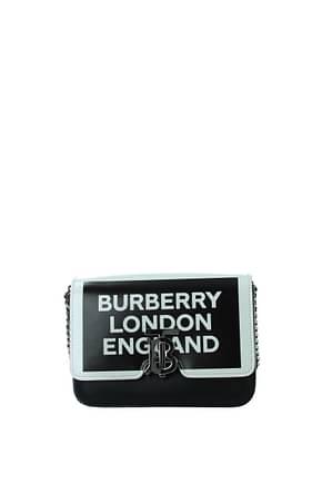 Borse a Tracolla Burberry tb Donna