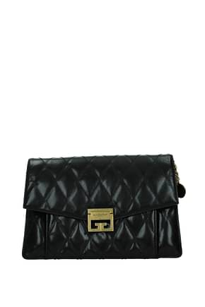 Shoulder bags Givenchy gv3 Women