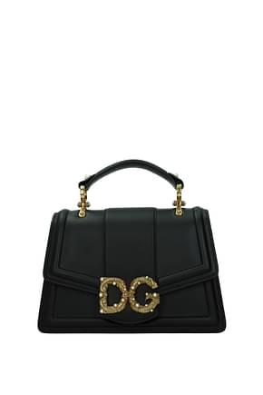 Bolsos de mano Dolce&Gabbana amore Mujer