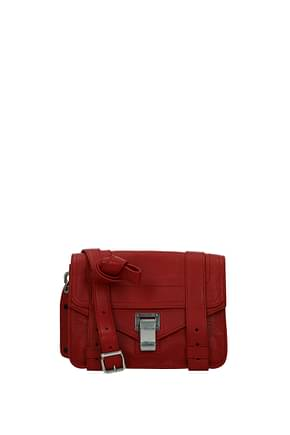 Crossbody Bag Proenza Schouler Women