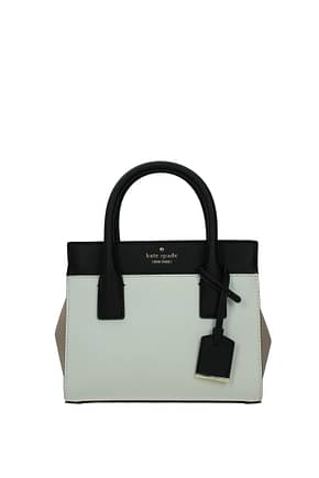 Handbags Kate Spade cameron street Women