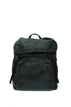 Backpack and bumbags Valentino Garavani Men