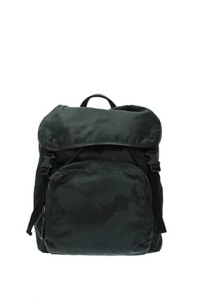 Backpack and bumbags Valentino Garavani Men