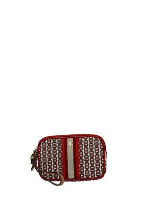 Clutches Tory Burch gemini Women