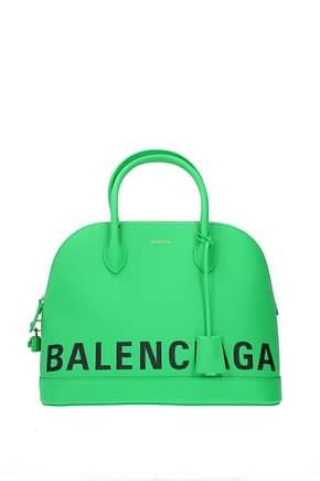 Sacs à main Balenciaga Femme