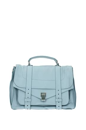 Handtaschen Proenza Schouler Damen
