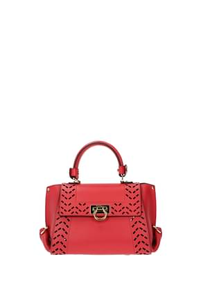 Handbags Salvatore Ferragamo sofia Women