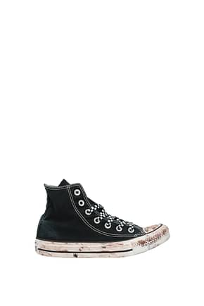 Sneakers Converse limited edition Damen