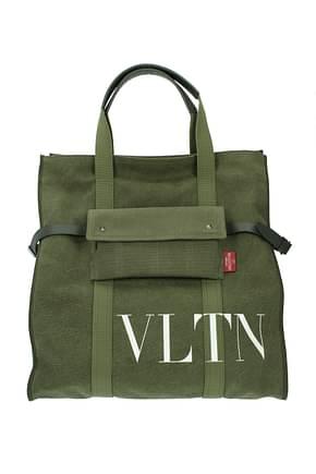 Handtaschen Valentino Garavani vltn Herren