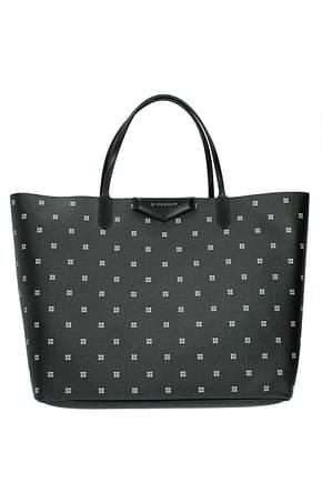 Sacs à main Givenchy antigona shopping Femme